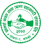 Pramarsha Saving &  Credit Co-Operative Society